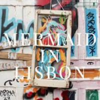 Patrick Watson - A Mermaid in Lisbon (Ft. Teresa Salgueiro)