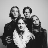 Wallners - Dracula
