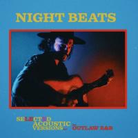 Night Beats - Crypt