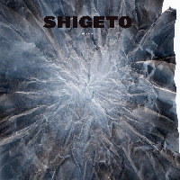 Shigeto Ann Arbor Part 1 Artwork