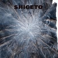 Shigeto - Ann Arbor Part 1
