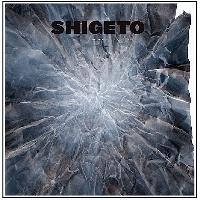 Shigeto - Relentless Drag