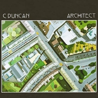 C Duncan - Silence and Air