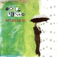 Yo La Tengo - Let Me Sleep (Christmas Time)