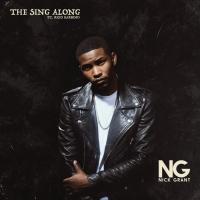 Nick Grant - The Sing Along (Ft. Ricco Barrino)