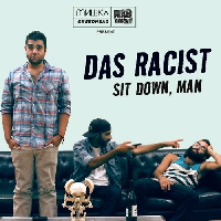 Das Racist You Can Sell Anything (Prod. by Diplo) Artwork