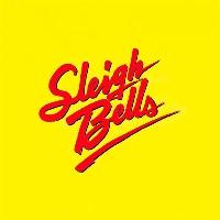 Sleigh Bells - Kids