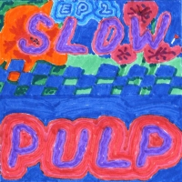 Slow Pulp - Preoccupied
