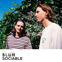 Slum Sociable - Don't Come Back Another 100 Times