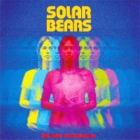 Solar Bears Children Of The Times Artwork