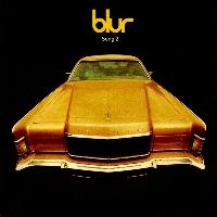 Blur - Song 2