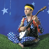 Sufjan Stevens - The Star Spangled Banner