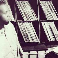 Jay Dee Electric Piano Solo Artwork