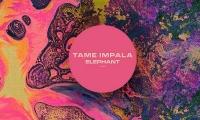 Tame Impala - Elephant (Todd Rundgren Remix)