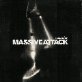 Massive Attack Teardrop Artwork