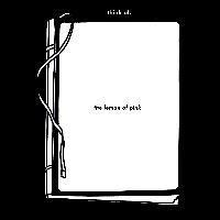 The Books - Tokyo