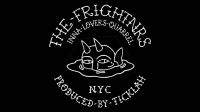 The Frightnrs - Which Way