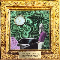 Beatenberg - The Prince of the Hanging Gardens