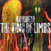 Radiohead - Codex (Hannes Fischer Remix)