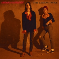 The Lemon Twigs - Why Didn't You Say That?