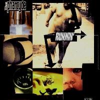 The Pharcyde - Runnin' (Philippians Remix)