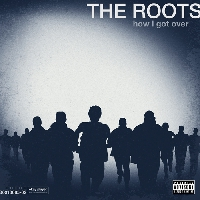 The Roots Right On (Ft. Joanna Newsom and STS) Artwork