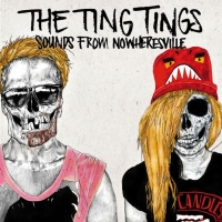Ting Tings - Soul Killing
