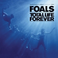 Foals After Glow Artwork