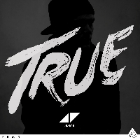 Avicii Heart Upon My Sleeve (Ft. Dan Reynolds of Imagine Dragons) Artwork