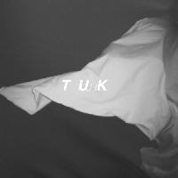 Guerre - Tuk (Ta-Ku Remix)