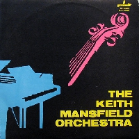 Keith Mansfield - Morning Broadway