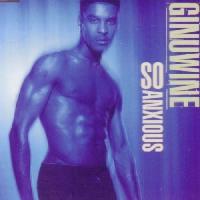 Ginuwine - So Anxious