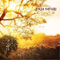 Jinja Safari - Peter Pan