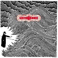 Thom Yorke The Eraser (XXXChange Remix) Artwork