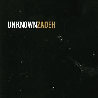 Zadeh - Unknown
