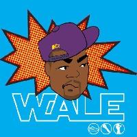Justice - W.A.L.E.D.A.N.C.E. (Ft. Wale)
