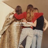 Haim - Walking Away (Mura Masa Remix)