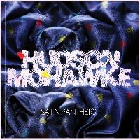 Hudson Mohawke - Cbat