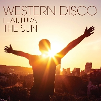 Western Disco - The Sun (BlackBox Radiovox Ft. Lura)