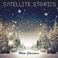Satellite Stories - White Christmas