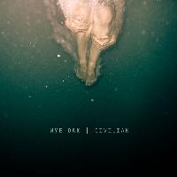 Wye Oak - Fish