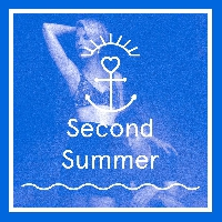 YACHT - Second Summer (RAC Remix)