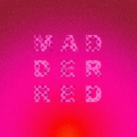 Yeasayer - Madder Red
