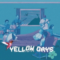 Yellow Days - The Curse (Ft. Mac DeMarco)