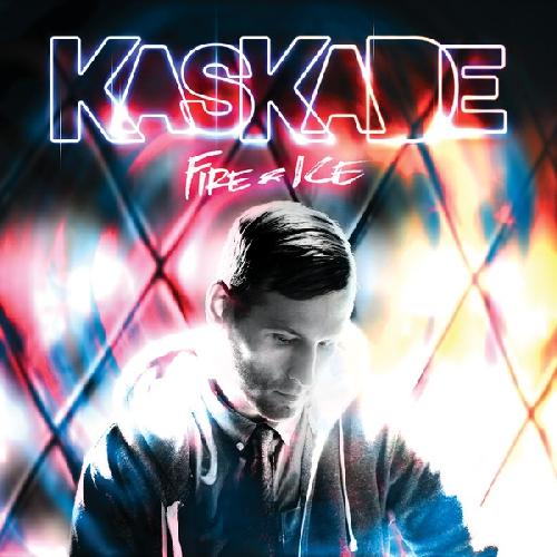 Kaskade & Skrillex - Lick It (Ice Remix)
