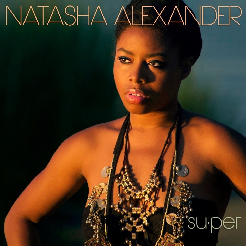 Natasha Alexander - Three Bells