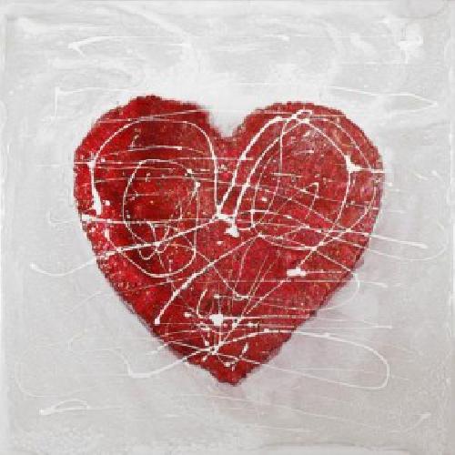 Mac Miller - Love Lost (Ft. The Temper Trap)