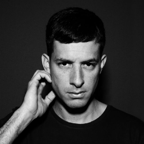 Listen Mark Ronson Feel Right Ft Mystikal Indie