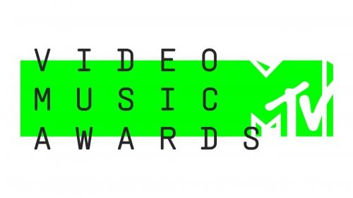Image result for 2016 MTV Video Music Awards LOGO