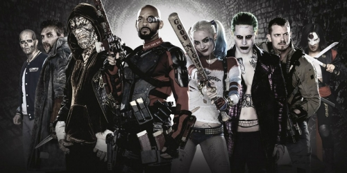 suicide squad hindi mp4 free download